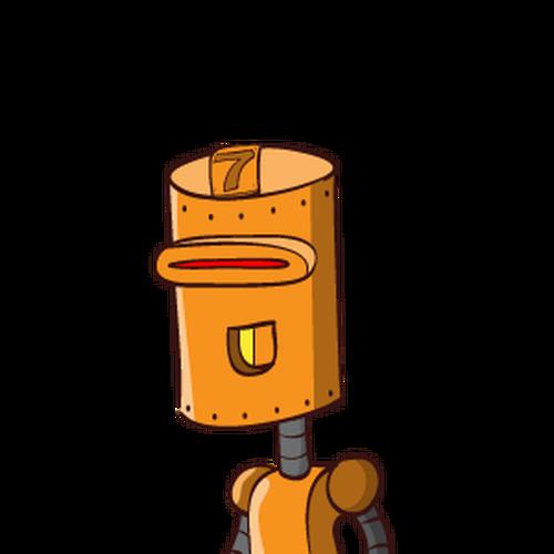 pantipoot profile picture