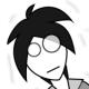 IsharaComix's avatar