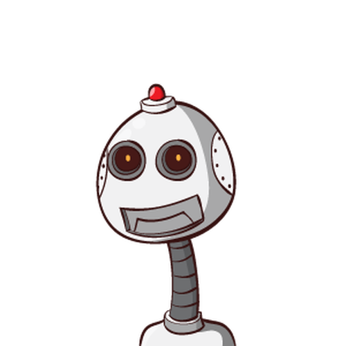 Saladien profile picture