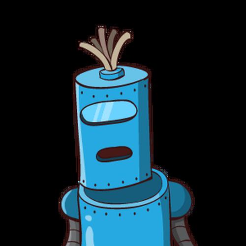 mochasotcha profile picture