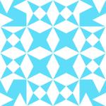 الصورة الرمزية I Pink