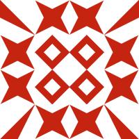 Group logo of Kingston New York (United States)