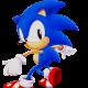 bb8libra's avatar