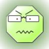 Аватар для wtfz284c