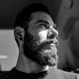 Profile picture for Guido Maciocci