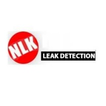 Profile picture of nlkleakdetection