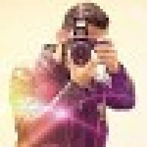 Profile picture for MR.CHAN