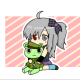 POOTISTF2100's avatar