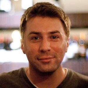 Profile picture for Jake Klamka