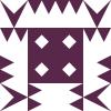 Το avatar του χρήστη yioryos