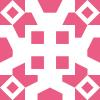 Аватар пользователя Mike
