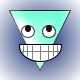 Avatar for user luisexe