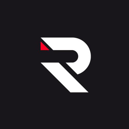 ReggieSvK profile picture