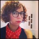 Josie Torres Barth's picture