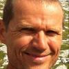 Rainer Hoerbe