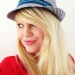 Profile picture of Wilma Boekholt