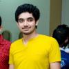 Lashan Faliq