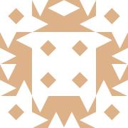 3a11a2aa1b31fae873ec158bda6a9f7c?s=180&d=identicon