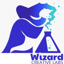 wizardcreativelabs's picture