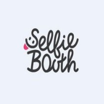 selfieboothco's picture