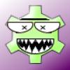 Аватар для odiabilept