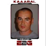 KaAaBaL