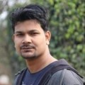 Profile picture of Rohit Raj Verma