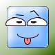 L'avatar di Carlo