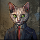 Itaros's avatar