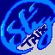 StigtriX