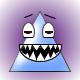 Vitriol Trollsbane's Avatar (by Gravatar)