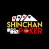 shinchanpoker