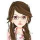 аватар юзера Комментатор 3