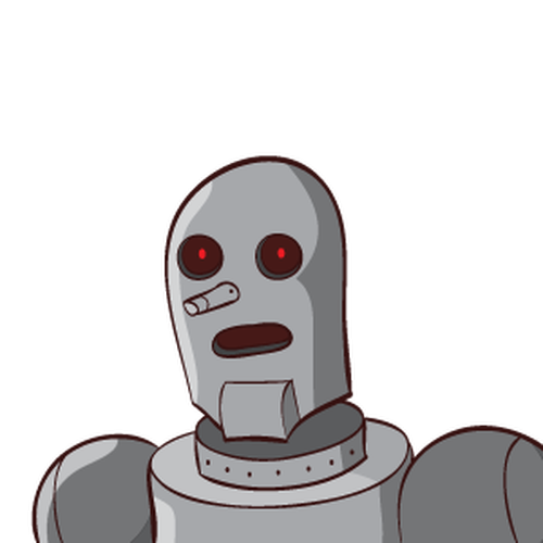 MinkLambers profile picture