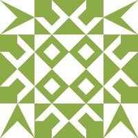 Group logo of Miamisburg Ohio (United States)