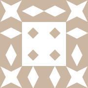 3a4e1d6017f11c3e56117eed0f0b7d7e?s=180&d=identicon