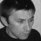 Аватар пользователя Rimsskii