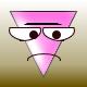 Adultfrienedfinder app