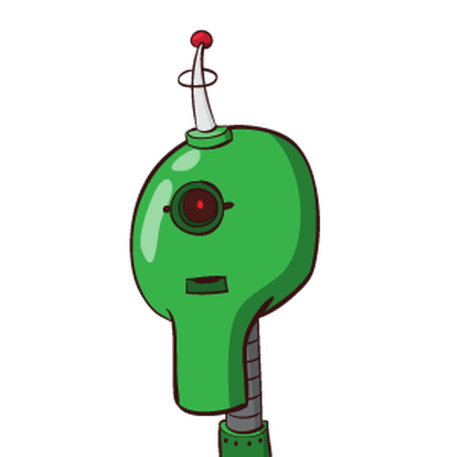 Wormhole profile picture