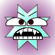 rx9ent28's Avatar (by Gravatar)