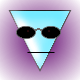 René Contact options for registered users 's Avatar (by Gravatar)