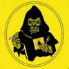 1337Breen's avatar