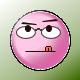 Kaberry