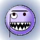 http://www.gravatar.com/avatar/3a693fcbc7f72f9250e26b437e715adb?r=r&s=80&d=wavatar