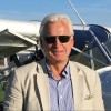 Aviation and Learning to Fly - last post by Ben Lovegrove