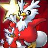 Pokemon Showdown League - last post by Ben
