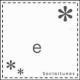 ento's avatar