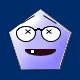 Portret użytkownika errorboy