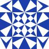 Το avatar του χρήστη Andreas12