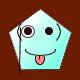 eMiR kullanıcısının resmi